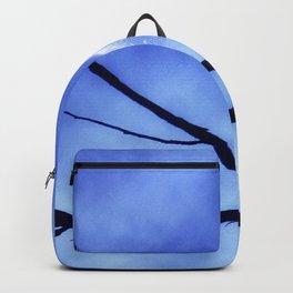 Blue Moon Bird v2 Backpack