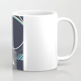 CS04 Coffee Mug
