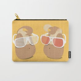 Cool Potatoes Carry-All Pouch