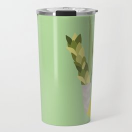 Sukkot Shalom Best Wishes for the Sukkot Holiday Travel Mug