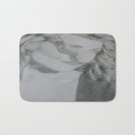 Belinda Beauty Bath Mat