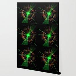 light show Wallpaper