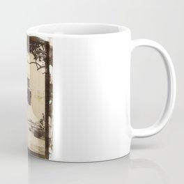 Dry Cleaning Coffee Mug