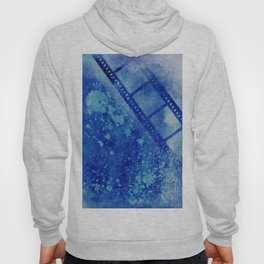 Development Hoody