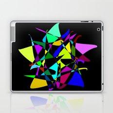 Cosmic Star Laptop & iPad Skin