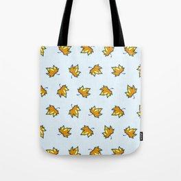 Stylish vintage interior design and textile design botanical pattern Tote Bag