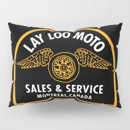 Lay Loo Classic Pillow Sham