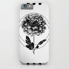 Inked II Slim Case iPhone 6s