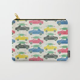 Treelot Traffic Carry-All Pouch