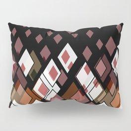 Josephine 3 Pillow Sham
