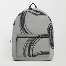 graphites Backpack