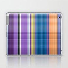 pattern 2 Laptop & iPad Skin