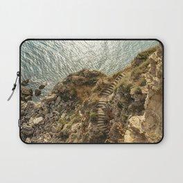 Bulgaria 1.0 Laptop Sleeve