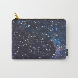 Sky map Carry-All Pouch