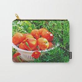 Garden Goodies Carry-All Pouch