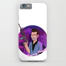 Vice City: Tommy Vercetti iPhone 6s Slim Case