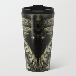 Winya No. 31 Travel Mug