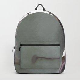 Cicada Vector Backpack