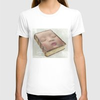 toddler T-shirts featuring facebook by Vin Zzep