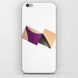 Blend iPhone Skin
