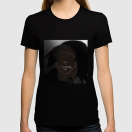 Jean-Michel Basquiat T-shirt
