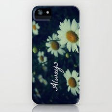 Always  Slim Case iPhone (5, 5s)