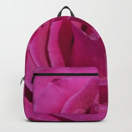 Valentine's Day Roses 30 Backpack