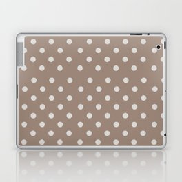 Petite Collection One Laptop & iPad Skin