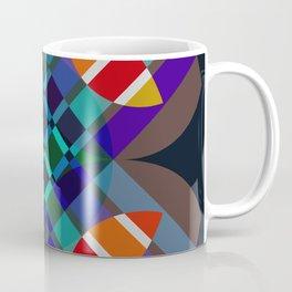 Dyrnwch Coffee Mug