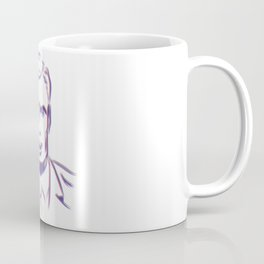 John is that you? Coffee Mug