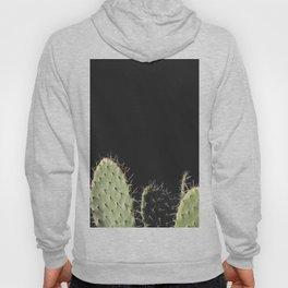 Cactus Hoody