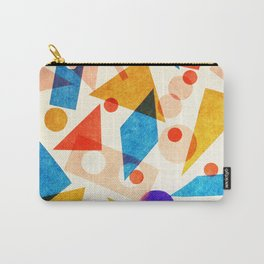 Snip Carry-All Pouch