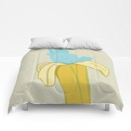 Taste of Adventure Comforters