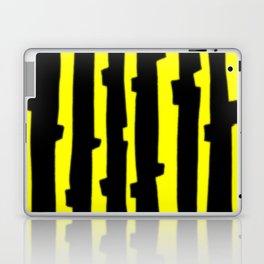 Mariniere marinière – new variations VII Laptop & iPad Skin