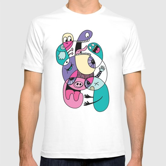 Piggly Wiggly T-shirt