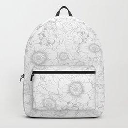 Vicky Backpack