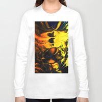 firefly Long Sleeve T-shirts featuring FIREFLY by ..........
