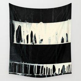 wabi sabi 16-03 Wall Tapestry