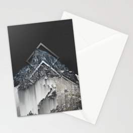 tempest.exe Stationery Cards