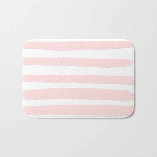 Dreamer #society6 #decor #buyart Bath Mat