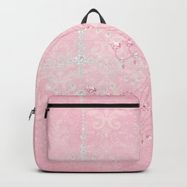 Let it gleam Backpack