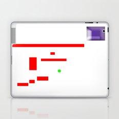 PONGed Laptop & iPad Skin