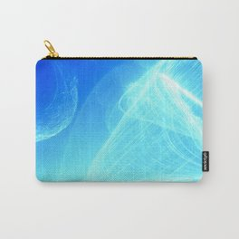 Lasergraph 01 Carry-All Pouch