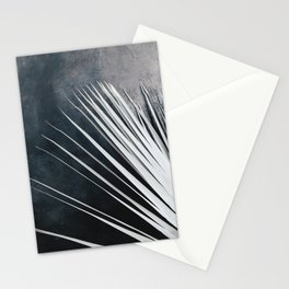Dried Palm Stationery Cards