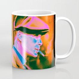 By Order Of The Peaky Blinders Coffee Mug