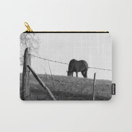 Patterson Hill Fine Art Photography Carry-All Pouch