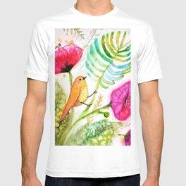 tropicoco T-shirt