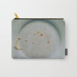 Spaguettis Carry-All Pouch