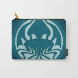 Myths & monsters: Cthulhu Carry-All Pouch