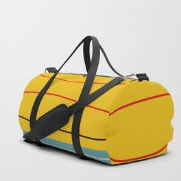 Badalisc Duffle Bag